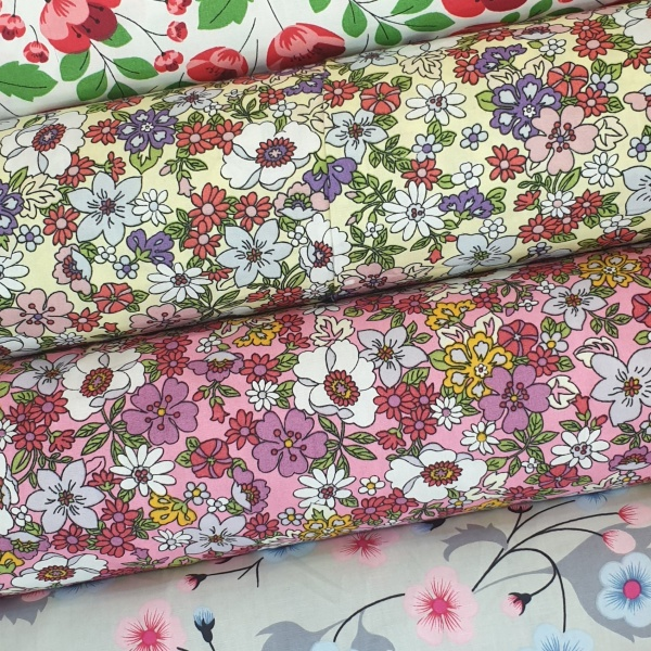 Online Fabrics|Huge Selection of Fabrics at your fingertips