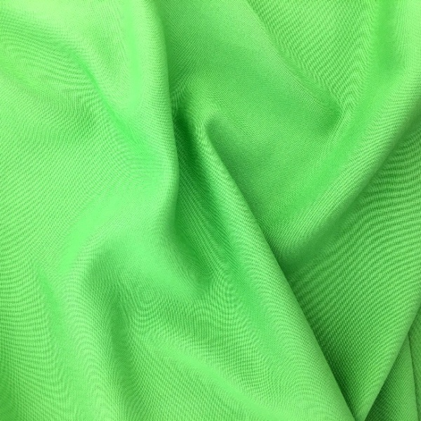 Viscose GRASS GREEN