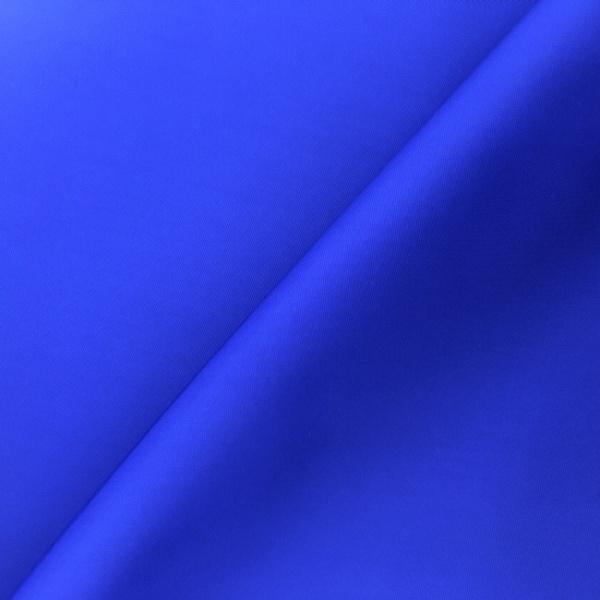 Waterproof Polyester ROYAL BLUE