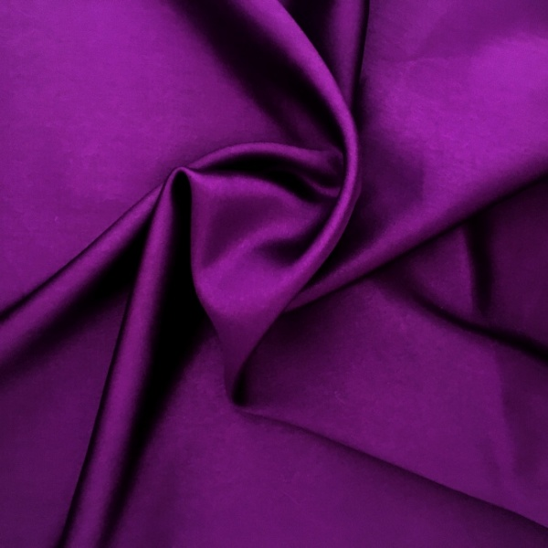 Liquid Satin - PURPLE
