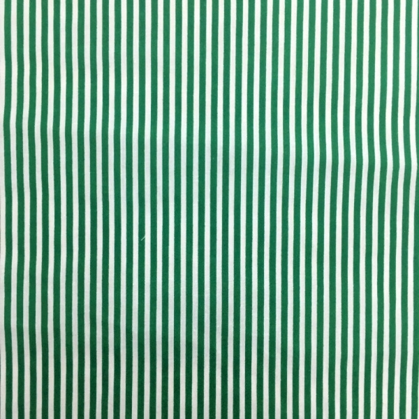 2mm Stripe GREEN