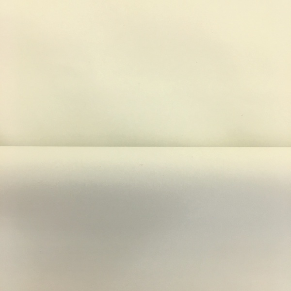 Blackout Lining Cream