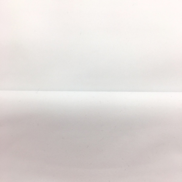 Blackout Lining White