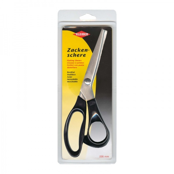 Pinking Shears 235mm