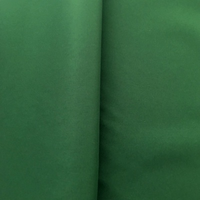 Flame Retardant Bean Bag Fabric GREEN