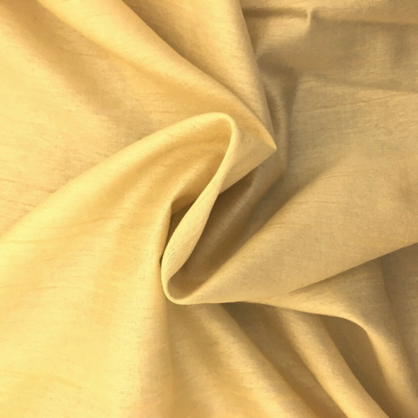 Faux Silk GOLD