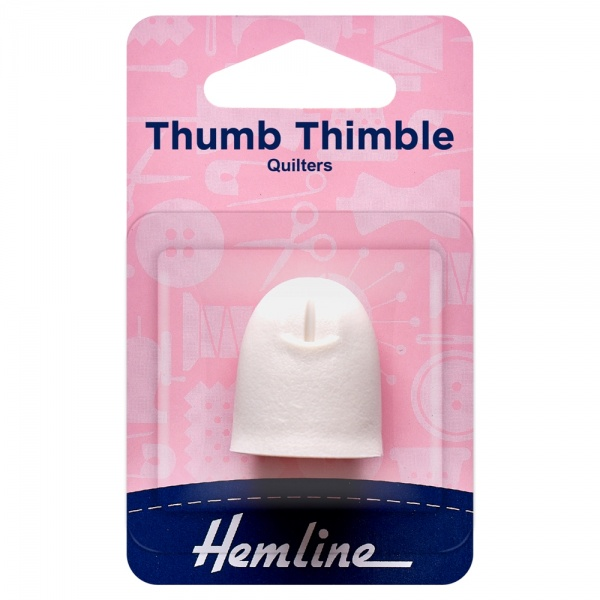 Thimble QUILTERS