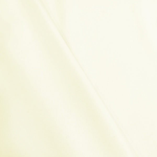 Plain Fleece Fabric  CREAM