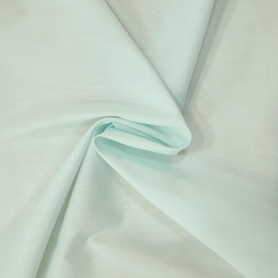 Plain Polycotton 45'' MINT