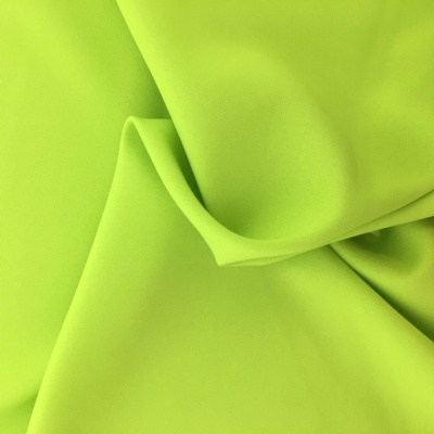 Bi Stretch Lime Green