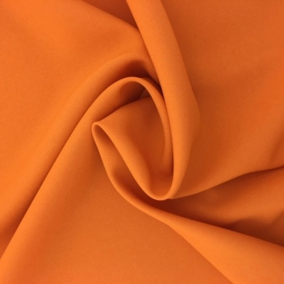 Bi Stretch Orange