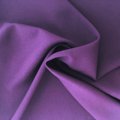 Bi Stretch Purple