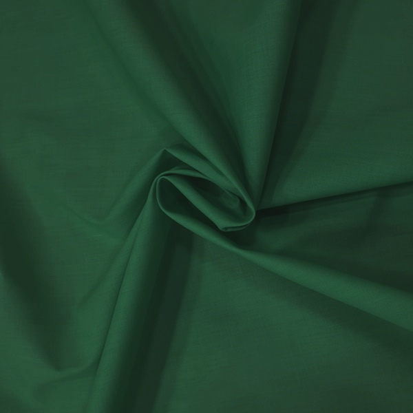 2.3 metre wide Polyester IFR BOTTLE GREEN