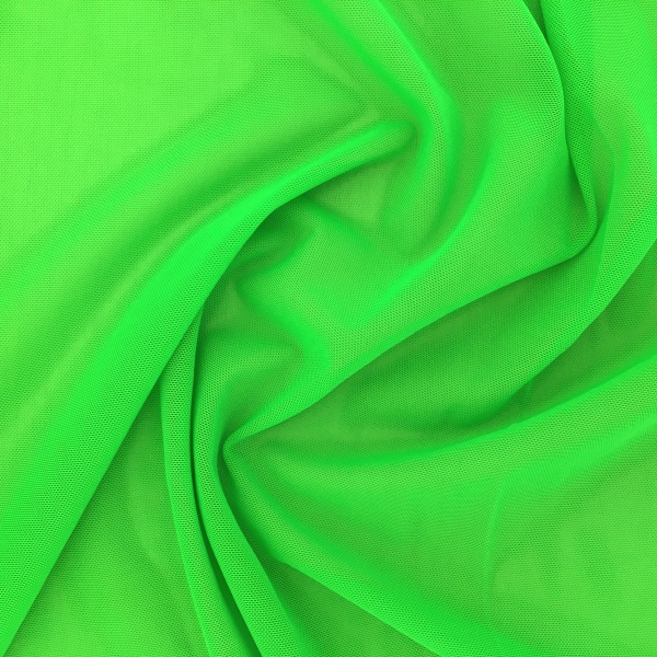 Body Mesh - Bright Green