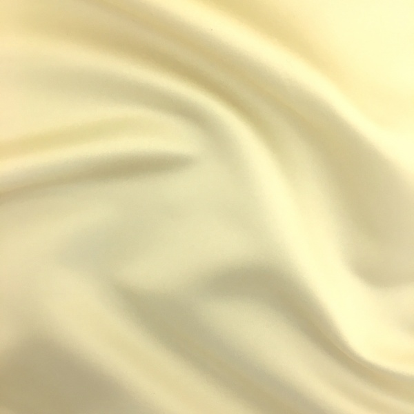 Duchess Satin CREAM