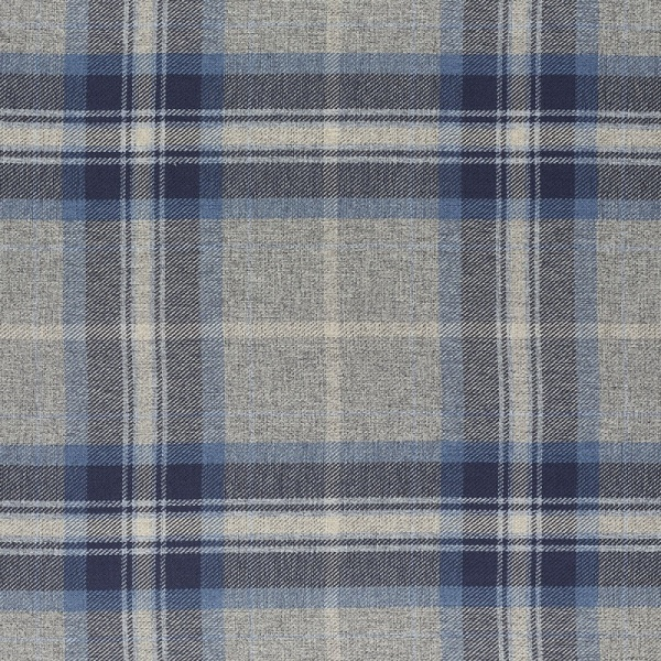 Grampian Collection - Border
