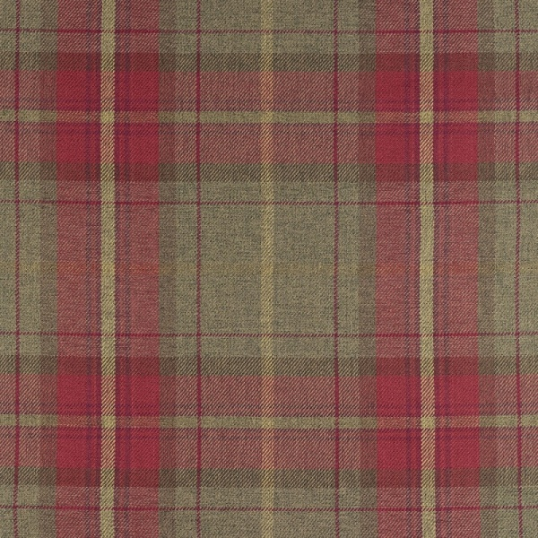 Grampian Collection - Pembroke