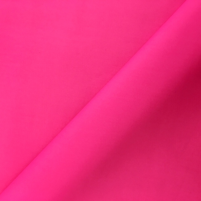 Waterproof Polyester BRIGHT PINK