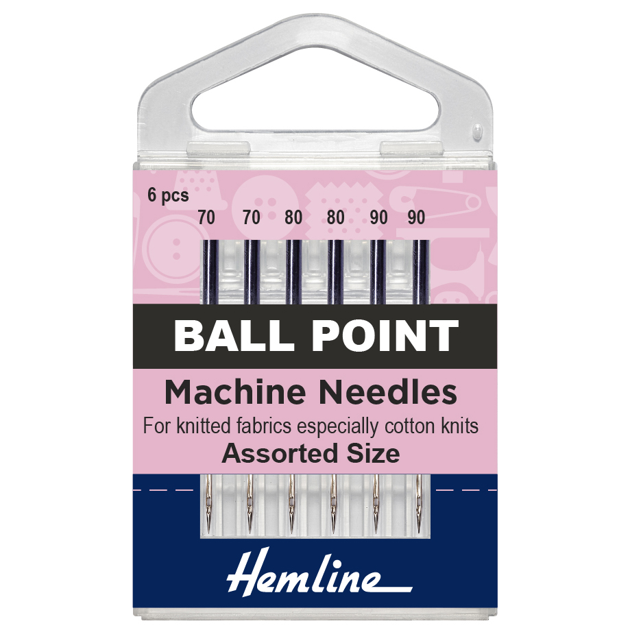Assorted Ball Point
