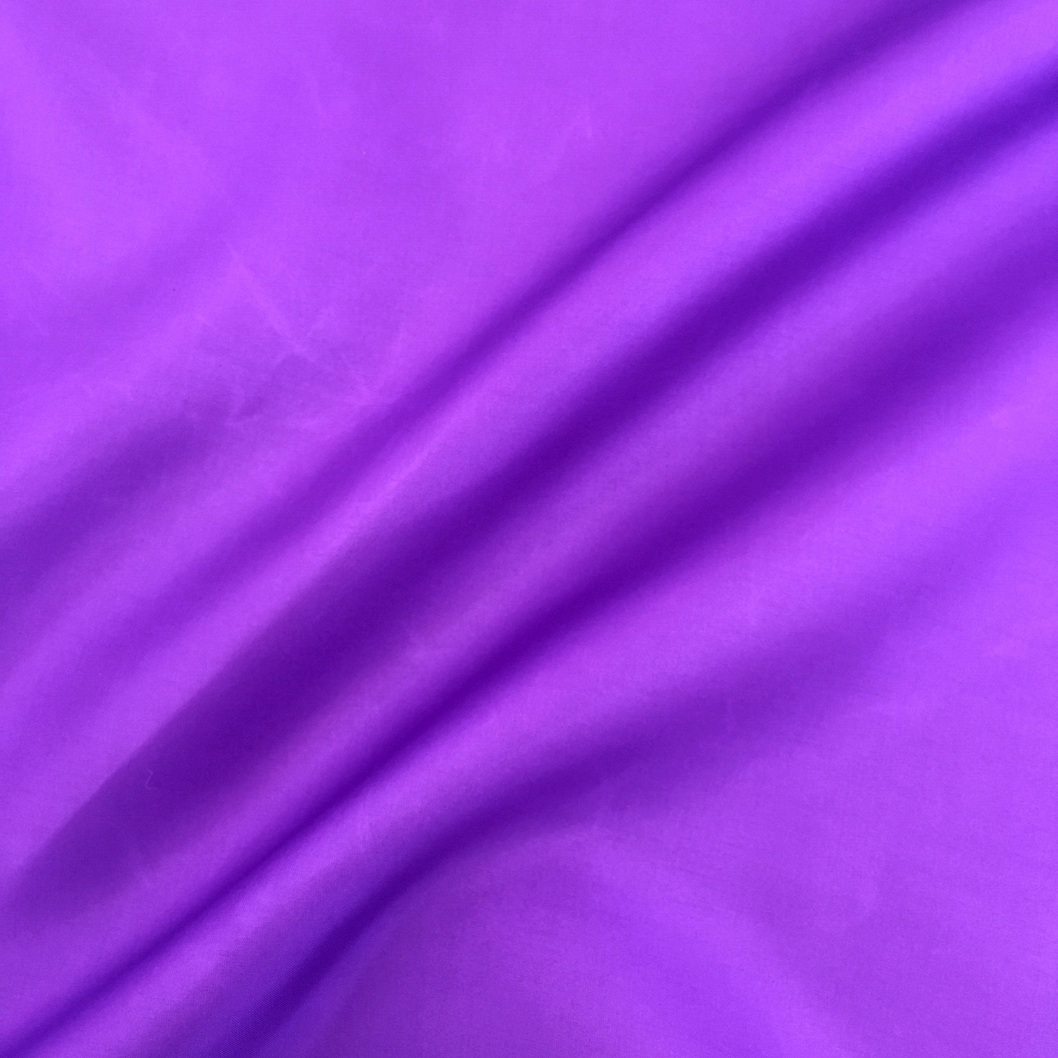50 metres of Habitue Lining - PURPLE
