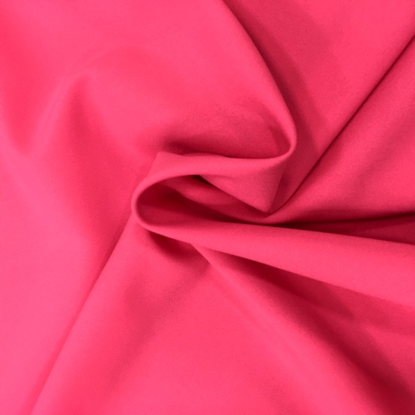 Bi Stretch Bright Pink