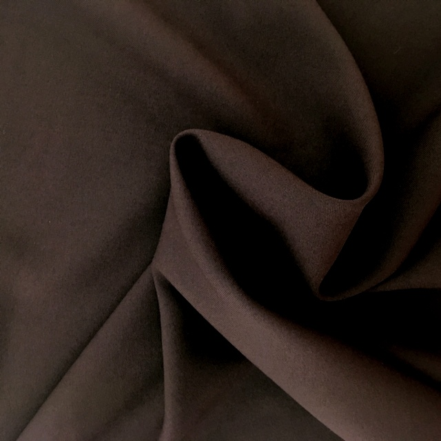 Bi Stretch Brown