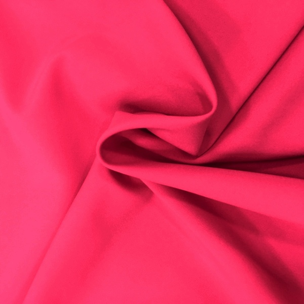 Bi Stretch Cerise