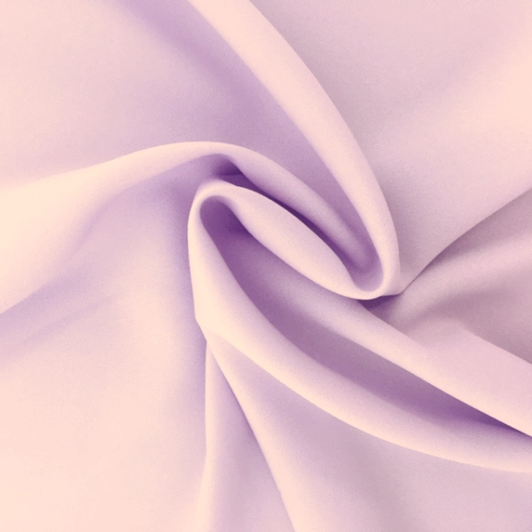 Bi Stretch Light Lilac