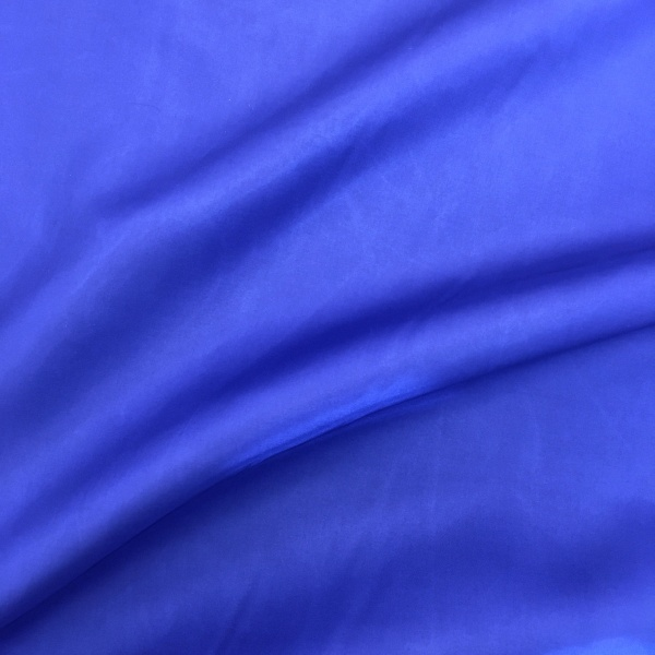 Habitue Lining - ROYAL BLUE